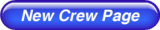 New Crew Page