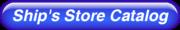 Ship's Store Catalog